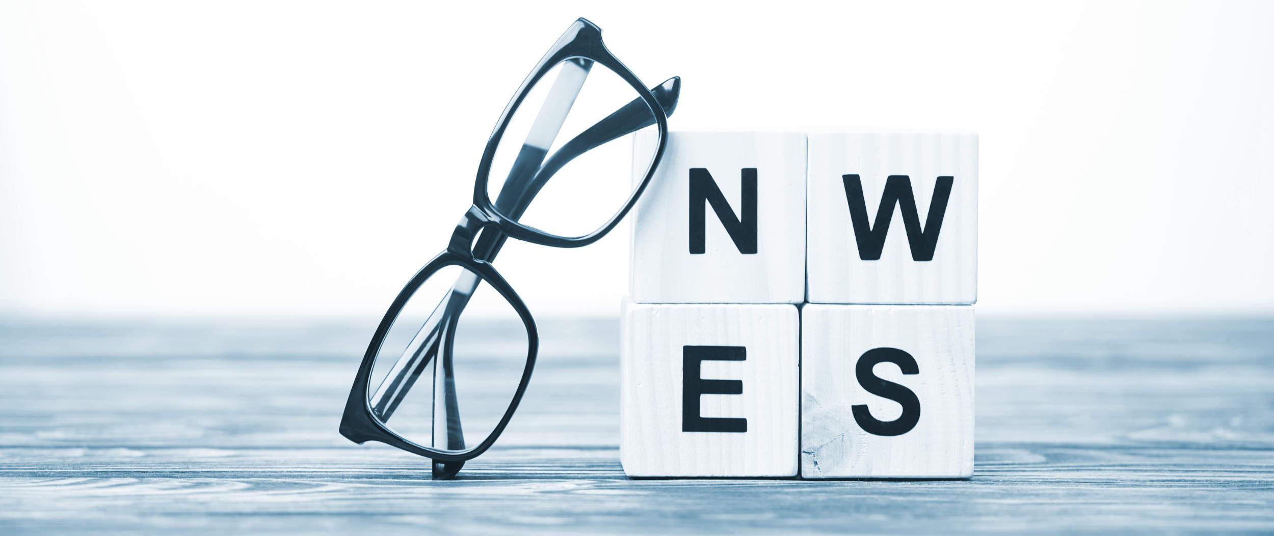 News - Aktuelle Informationen - DREIER & PARTNER